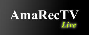 AmaRecTV Live