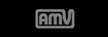 ロゴ[AmvVideoCodec]