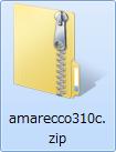 amarecco310c.zip 保存先[アマレココ Ver3.10c]