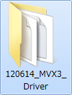 120614_MVX3_Driver[MonsterX3]