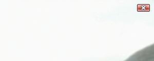 黒帯なし アマレコTV録画[AmaRecCo]