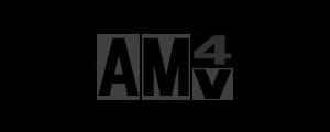 AMV4[透かしロゴマーク]