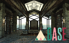 base-banner2.jpg