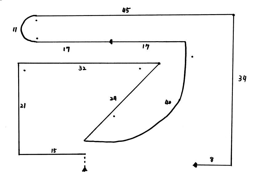 追求2.jpg