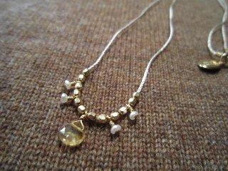 Chibi jewels.ネックレス.jpg