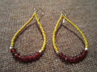 Chibi jewels.ピアス1.jpg