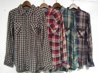 Rails.チェックシャツ.jpg