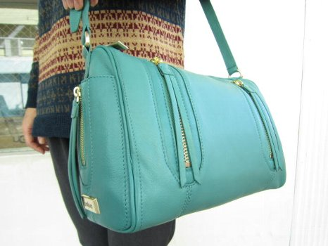 botkier.Aldyn shoulder BAG2.jpg