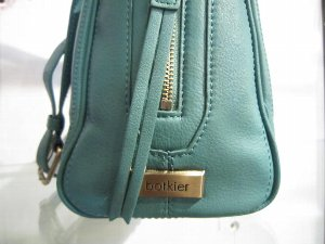 botkier.Aldyn shoulder BAG5.jpg