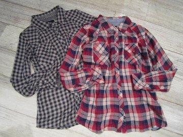 Rails.チェックシャツ1.jpg