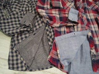 Rails.チェックシャツ2.jpg