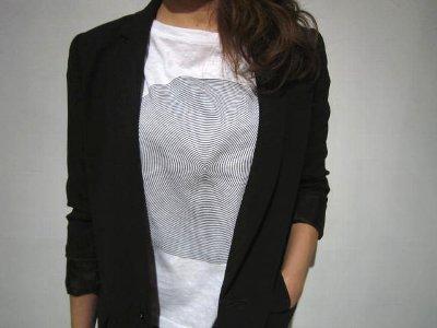 GV ジャケット k3 Tシャツ.jpg