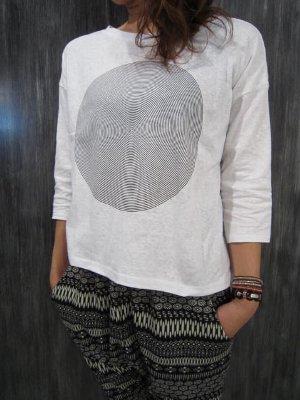 k3 サークル Tシャツ.jpg