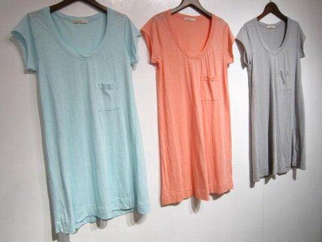fresh laundry T ワンピース.jpg