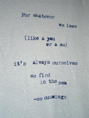 quality peoles Tシャツ 3.jpg