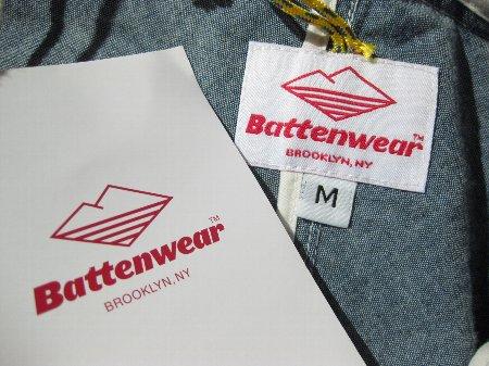 Battenwear.jpg