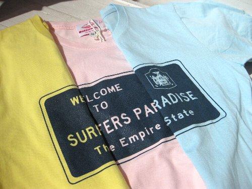 Battenwear Tシャツ1.jpg