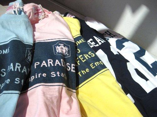 Battenwear サーファーズパラダイスTシャツ.jpg