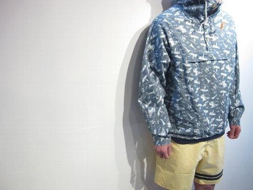 Battenwear プルオーバー.jpg