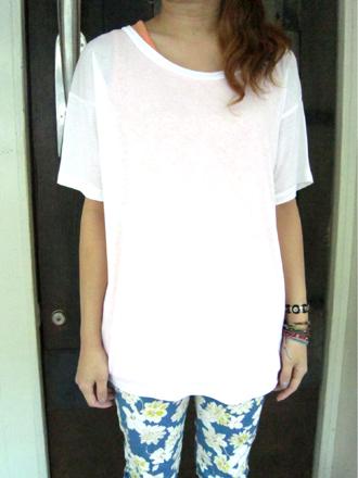 nation Tシャツ 2.jpg
