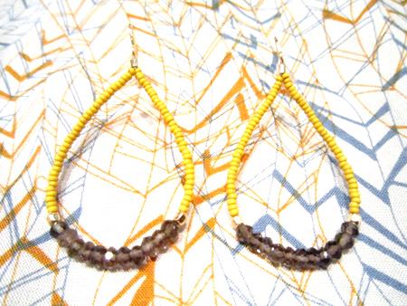 chibi jewels ピアス1.jpg