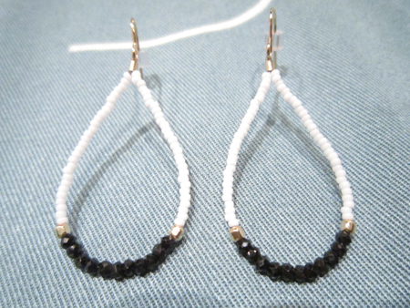 chibi jewels ピアス3.jpg