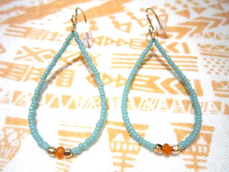 Chibi jewels 5.jpg