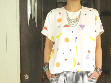 DUSENDUSEN Tシャツ.jpg