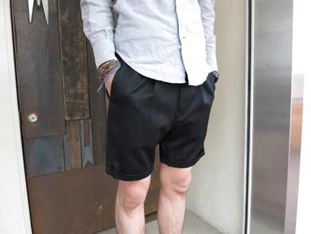 KURO ショーツ.jpg