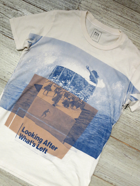 qualitypeoples Tシャツ.jpg