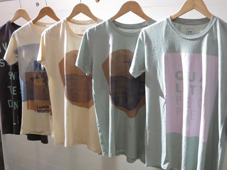 Tシャツ quality peoples.jpg