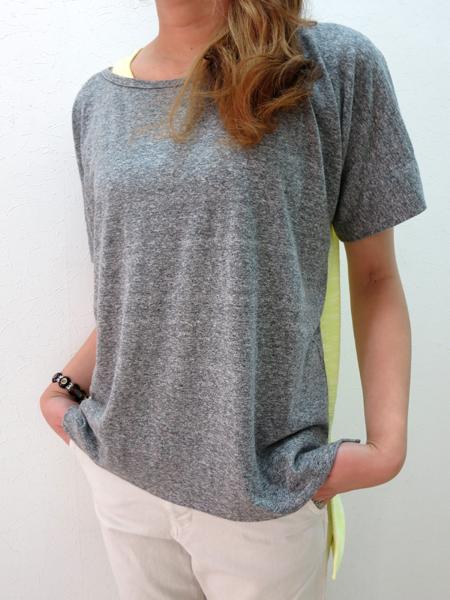 JET 2トーン Tシャツ.jpg