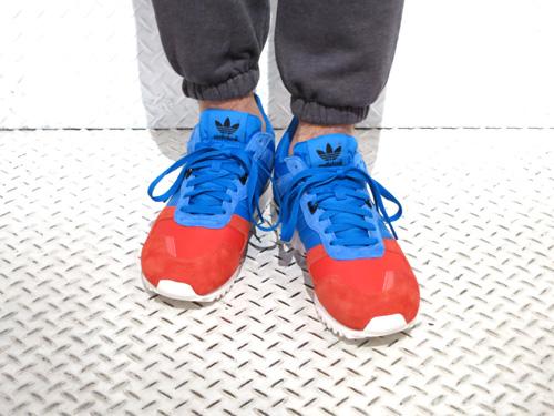 adidas zx700.jpg