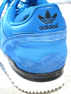 adidas zx700 (1).jpg