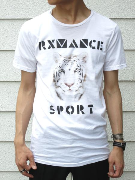 rxmanceロマンスTシャツ.jpg