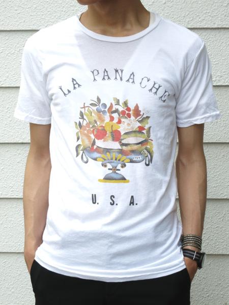 rxmanceロマンス Tシャツ.jpg