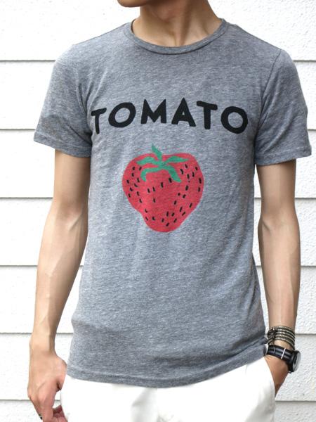 ロマンス rxmance Tシャツ.jpg
