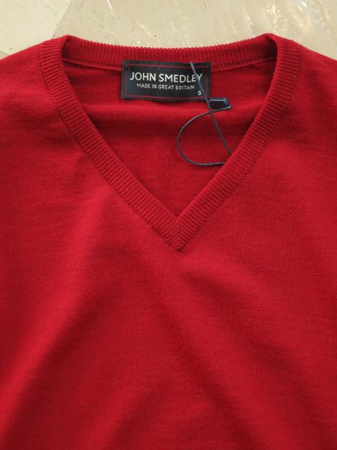 johnsmedley ジョンスメドレー ニット (2).jpg