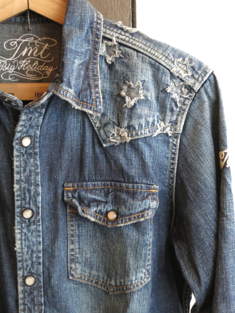 TMT LSL DENIM STAR SHIRT (1).jpg
