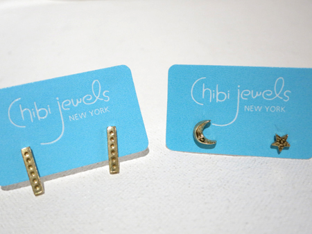 Chibi jewels ピアス4.jpg