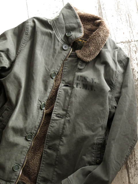 TMT N-1 STRETCH DECK JACKET (2).jpg