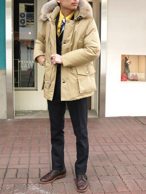 woolrich アークティックパーカ 2013.jpg