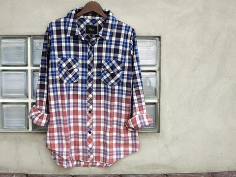 Rails チェックシャツ1.jpg