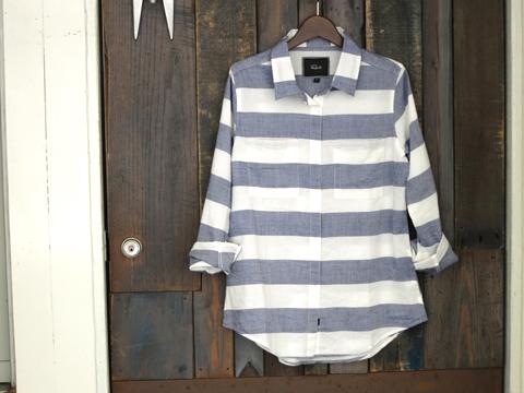 Rails ボーダーシャツ1.jpg