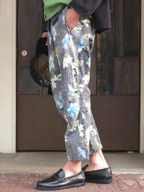 バテンウエア battenwear クライミングパンツ (1).jpg