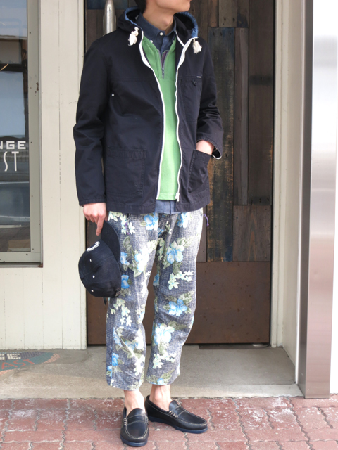 battenwear バテンウエア クライミングパンツ.jpg
