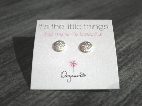ドギャード ピアスits the little things.jpg