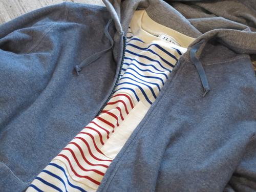 LAD BY DEMYLEE Tシャツ (2).jpg