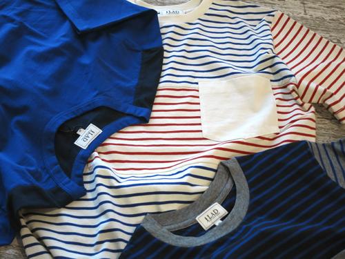 LAD BY DEMYLEE Tシャツ (4).jpg