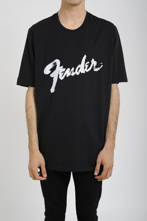 ラッドミュージシャン フェンダー ビッグTシャツ 2.jpg